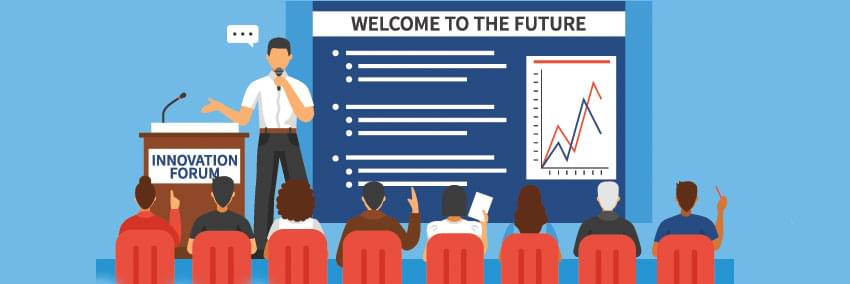PowerPoint_para_criar_apresentacoes_impactantes