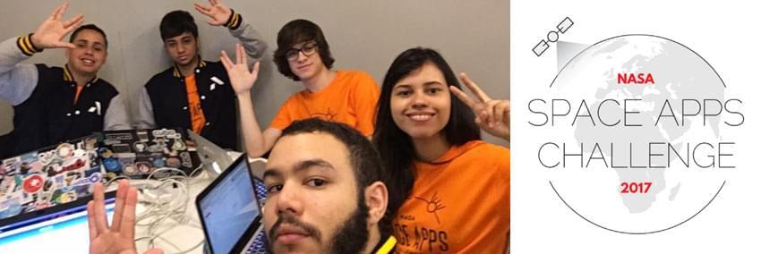 alunos_impacta_hackathon_nasa