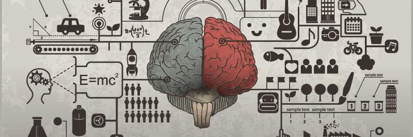 o_que_e_inteligencia_emocional