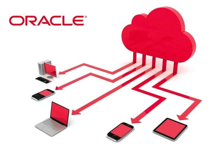 Banco de Dados Oracle é ideal para empresas e projetos maiores