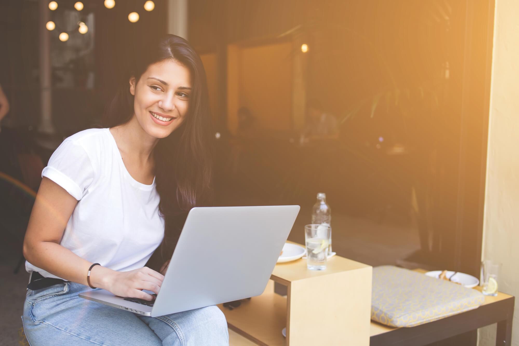 Como escolher os melhores cursos e certificações em alta no mercado