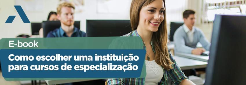 capa_blog-Como-escolher-uma-instituicao-para-cursos-de-especializacao