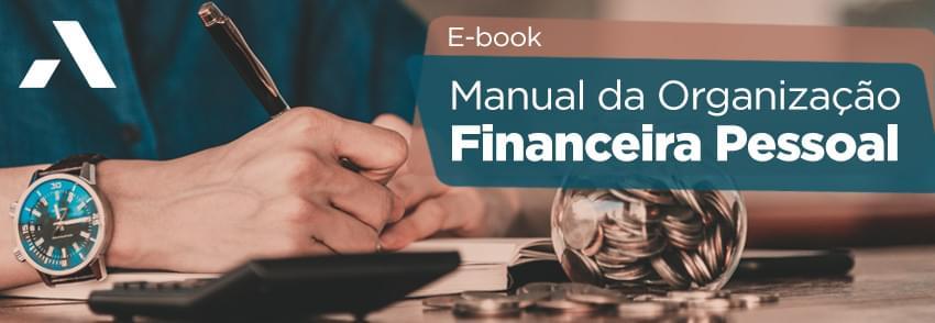 capa_blog-Manual-da-Organizacao-Financeira-Pessoal