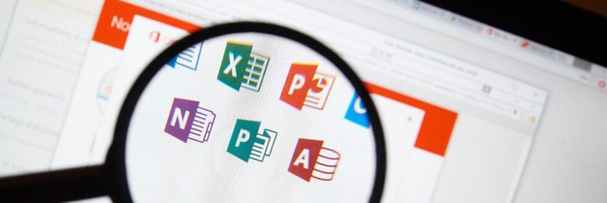 cursos_de_office
