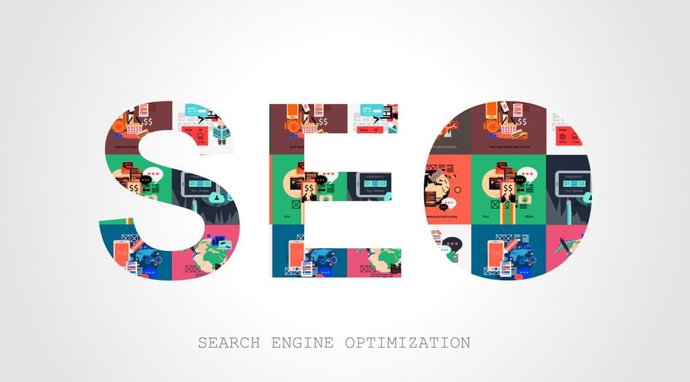 Saiba como as estratégias de SEO te ajudam a reduzir custos no marketing