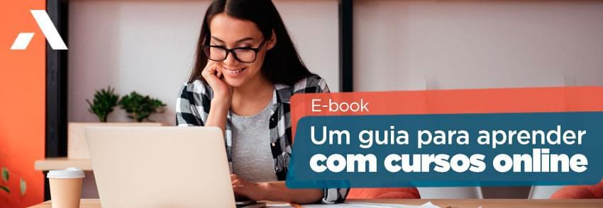 capa_blog-Um-guia-para-aprender-com-cursos-online