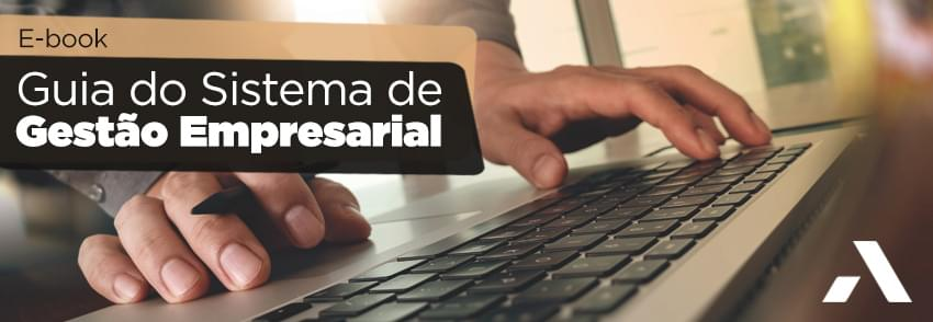 capa_blog-Guia-do-Sistema-de-Gestao-Empresarial