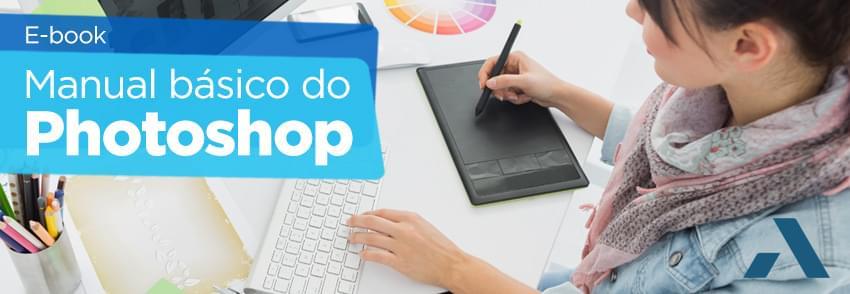 Atalhos Photoshop - pt.scribd.com