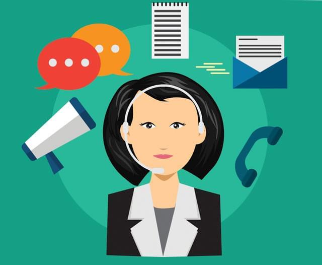 Perfil comportamental - comunicador