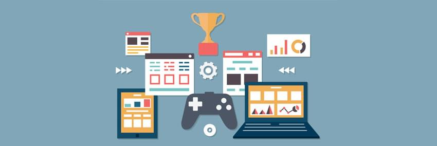 header_gamification_no_marketing