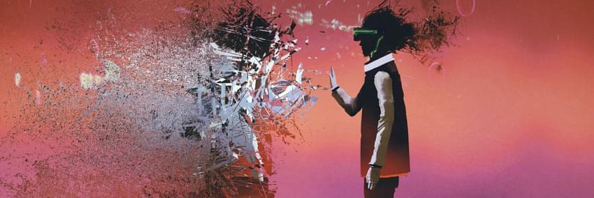 arte digital  o que  u00e9