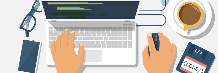 header_linguagens_programacao_web