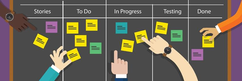 header_metodologia_scrum_agile