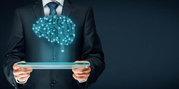 Saiba qual é o futuro da Inteligência Artificial