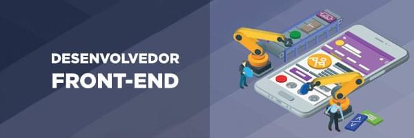 desenvolvedor_frontend