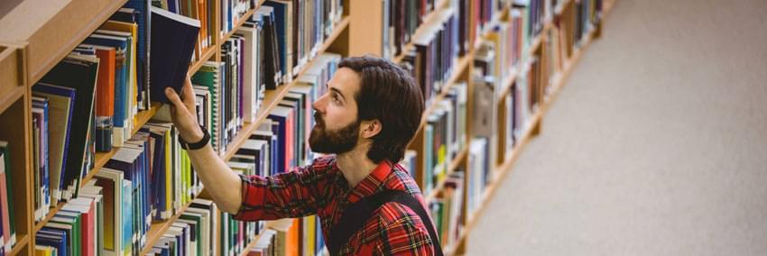 7 livros para profissionais de TI