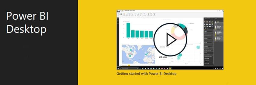 novidades e dicas dp power BI desktop