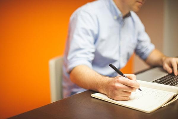 Saiba como iniciar um planejamento estratégico para sua empresa