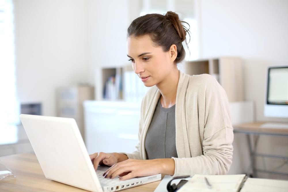 Como gerenciar seu tempo para conseguir se qualificar profissionalmente