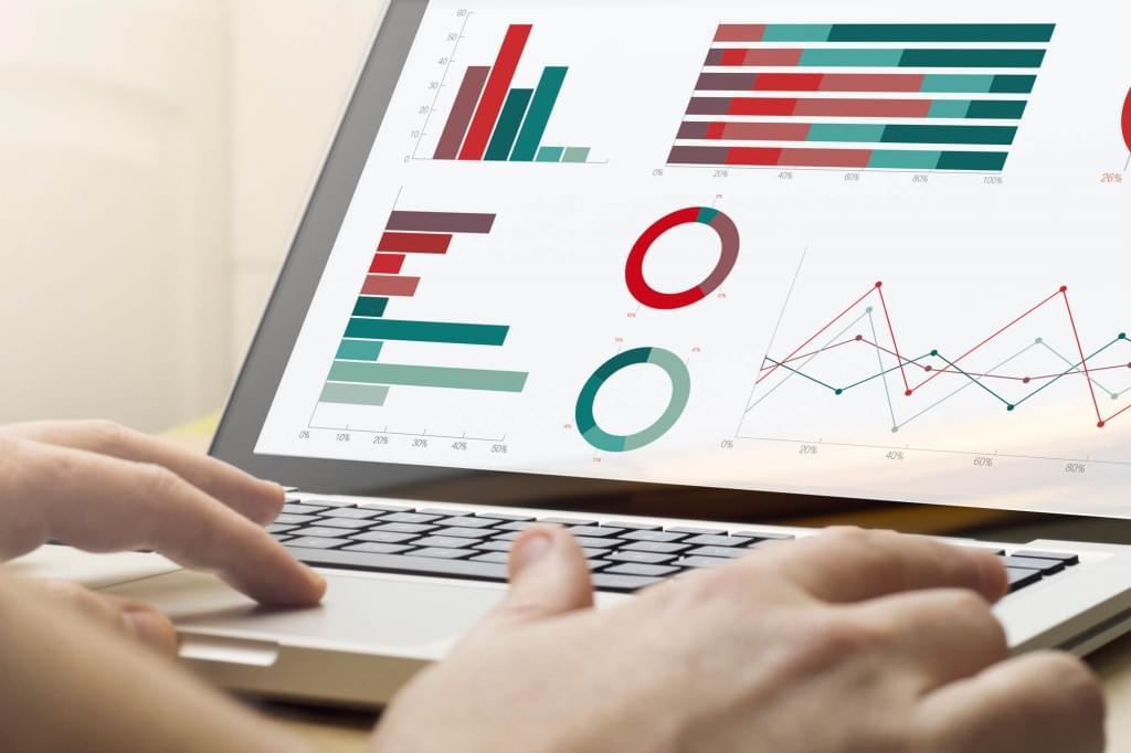 Como elaborar relatórios no Excel com dados avançados