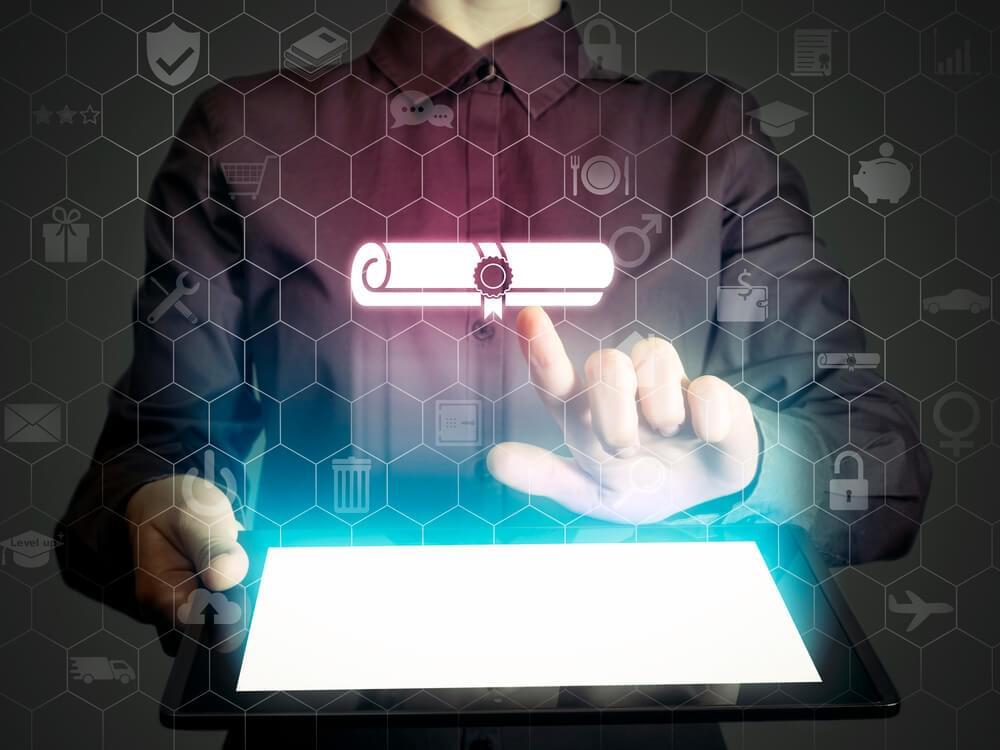 Vale a pena tirar uma certificação Cisco?