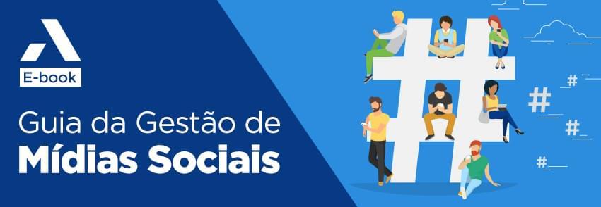 capa-blog-Guia-da-gestao-de-midias-sociais