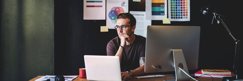 dicas_para_desenvolver_criatividade