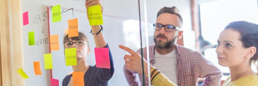 design thinking ajuda a fazer do designer o profissional do futuro