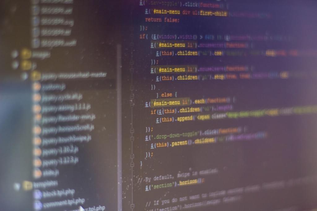 Saiba o que é Javascript e por que você deve conhecê-la
