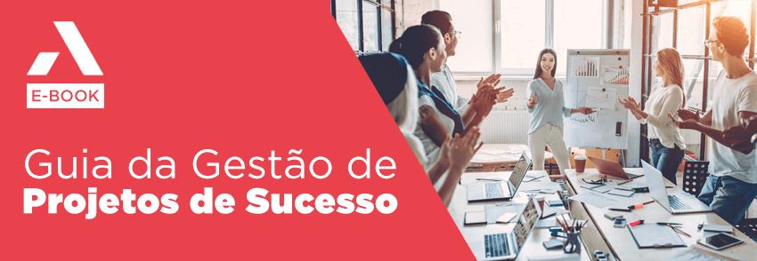 capa-blog-guia-da-gestao-de-projetos-de-sucesso