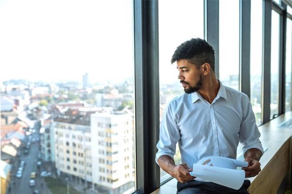 Entenda a diferença de carreira e emprego