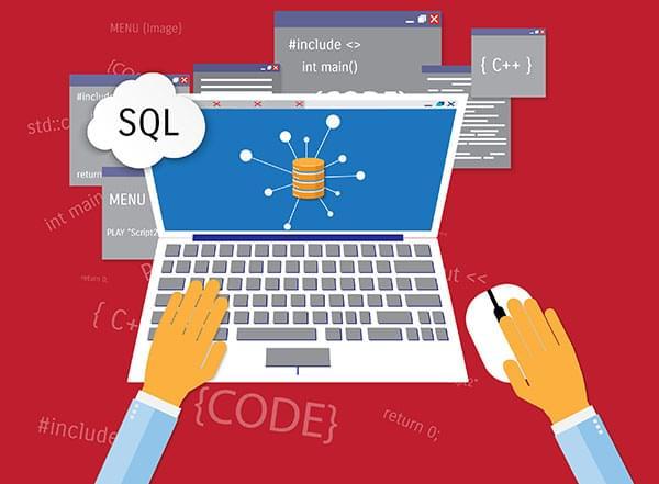 entenda o banco dados SQL Server