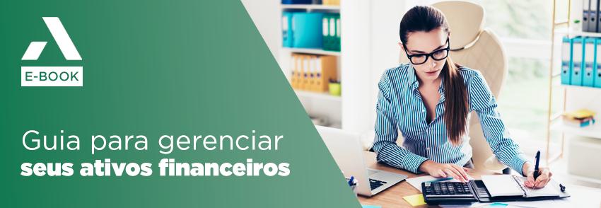 capa-blog-guia.gerenc.financ