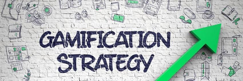 estrategia_de_gamification