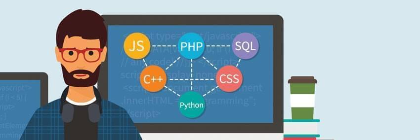 header_cursos_de_programacao