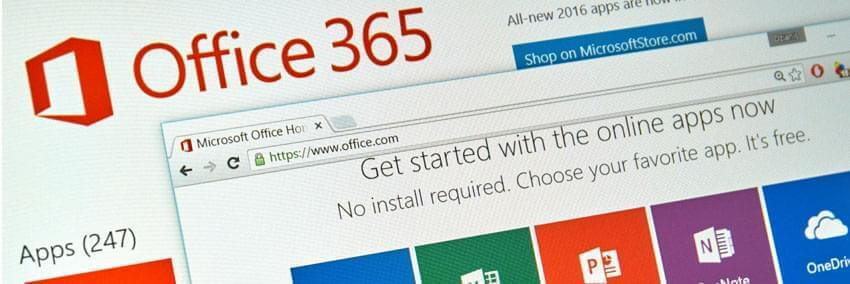 office365_home
