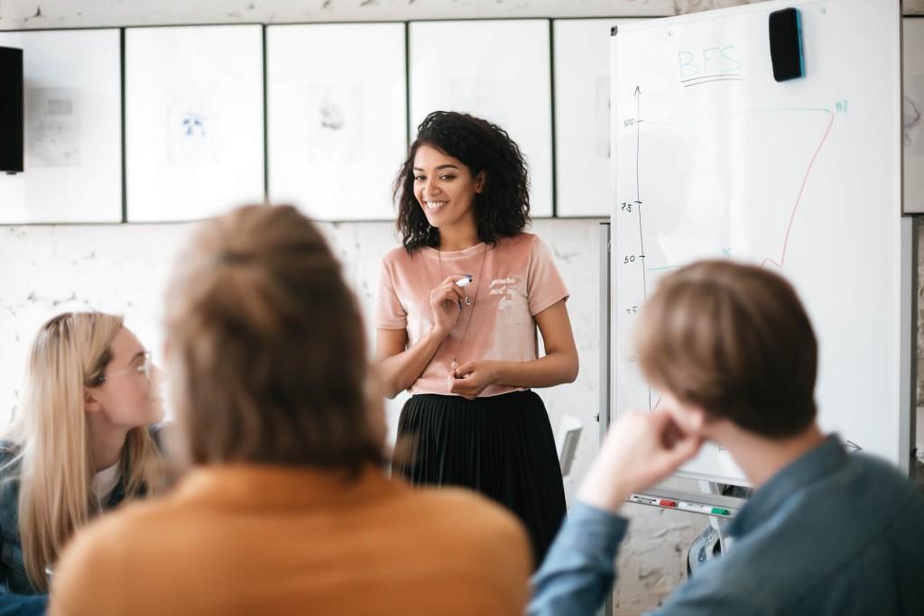 Saiba trabalhar a cultura organizacional em PME
