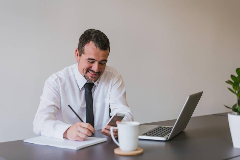 Guia de carreira: tudo que você precisa saber para se tornar um CTO