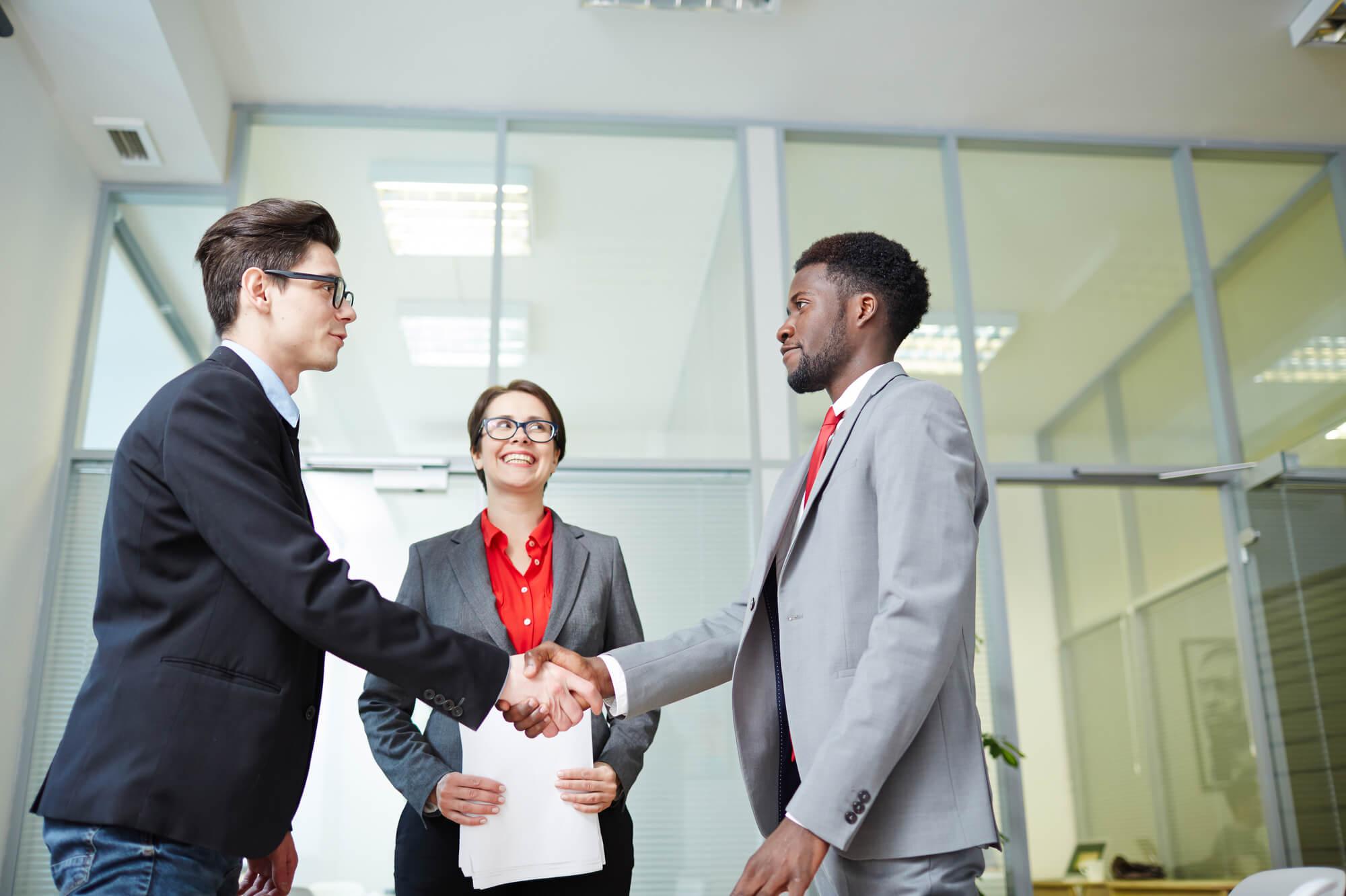 Governança corporativa: saiba como aplicá-la no seu trabalho