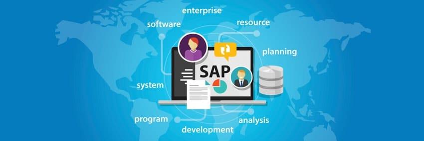 Sistema_SAP