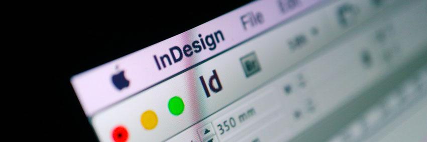 diagramar_adobe_indesign