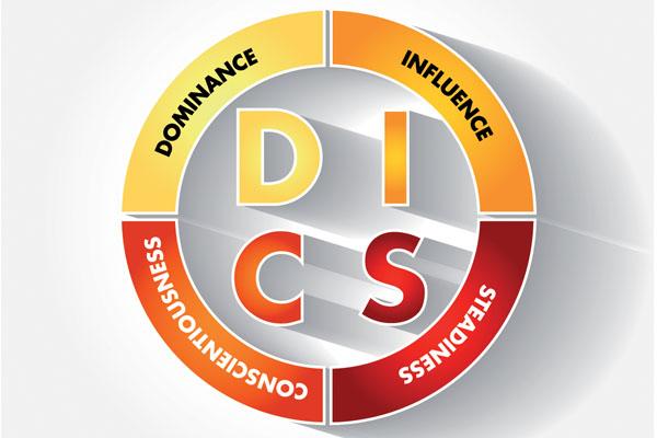 dics_perfil_comportamental