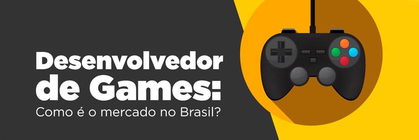 header_desenvolvedor_games