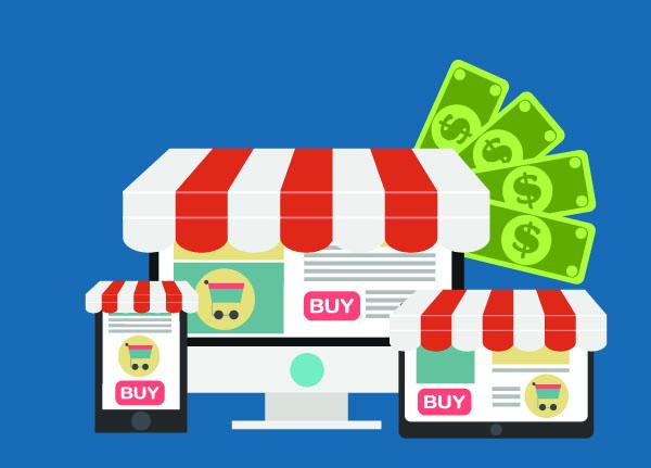 Veja como montar uma loja virtual