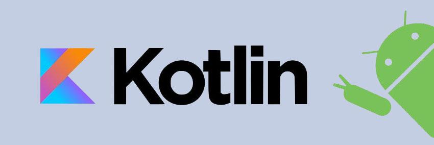 kotlin_linguagem_android