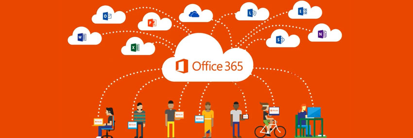 Office365_homeuser