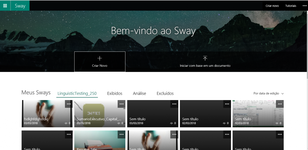 SWAY_office365