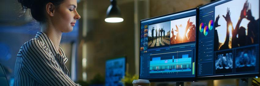 editor_de_video_header
