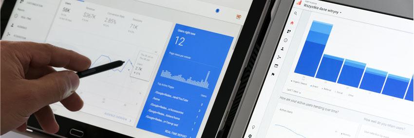 google_analytics_header