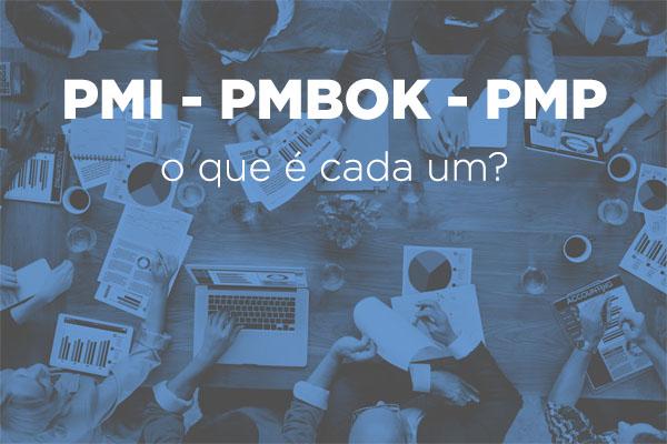 oque_e_pmi